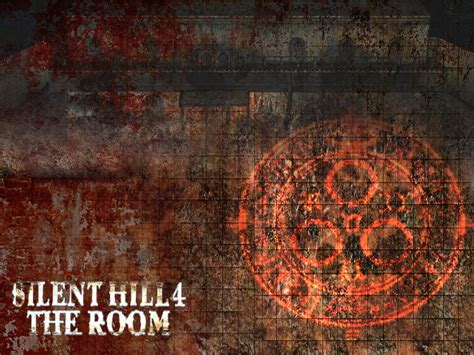 android quiet wallpaper silent hill the room wallpaper android wallpaper