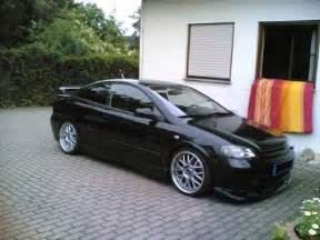 Opel Astra Turbo Coupe Opel Astra Coup 233 Turbo Technical Details History Photos
