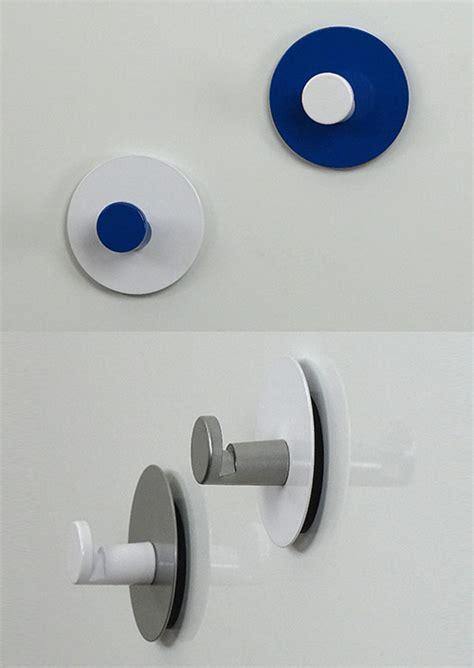 magnetic toilet paper holder 100 magnetic toilet paper holder interior palette