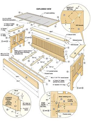 Buy Blueprints by Pdf Diy Woodworking Plans To Buy Download Woodworking On