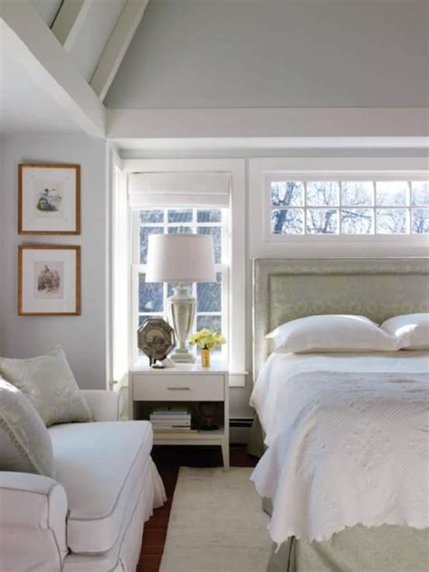 new england bedroom design 1000 ideas about new england bedroom on pinterest