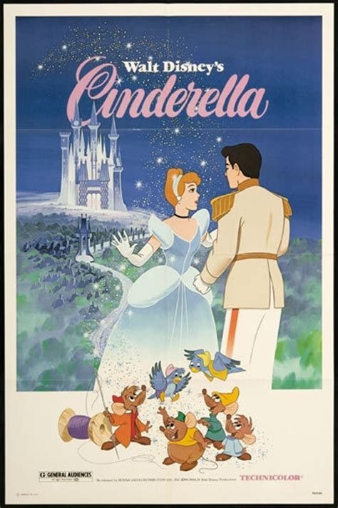 film cinderella release 159 best images about cinderella on pinterest disney