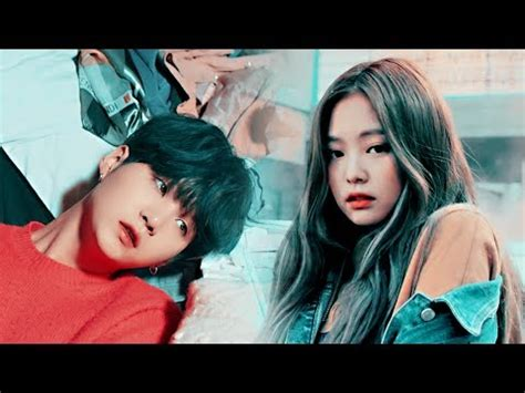 blackpink stay mp3 6 41 mb spring day x stay by bts and blackpink mp3