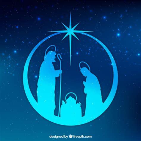 printable nativity scene silhouette search results for images of silhouettes of the nativity