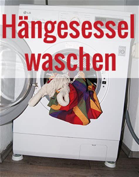 hängesessel hängestuhl h 228 ngesessel waschbar bestseller shop mit top marken