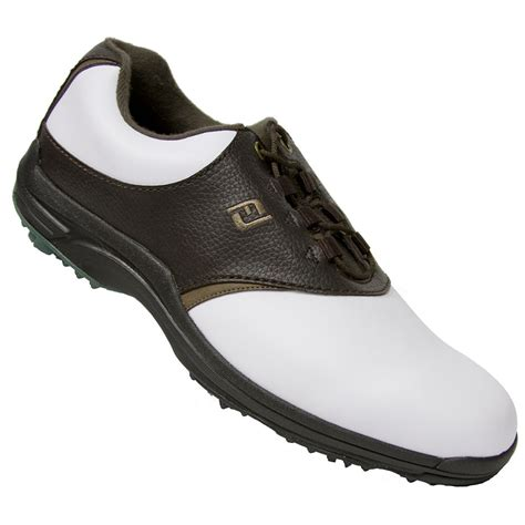 golf sneakers new mens footjoy fj closeout greenjoys golf shoes choose