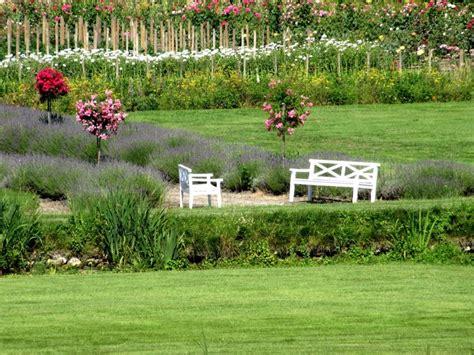 fonds d cran nature gt fonds d cran parcs jardins