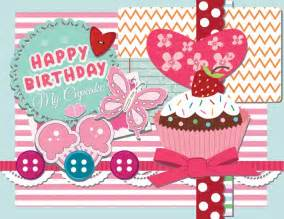 birthday wishes for nicewishes