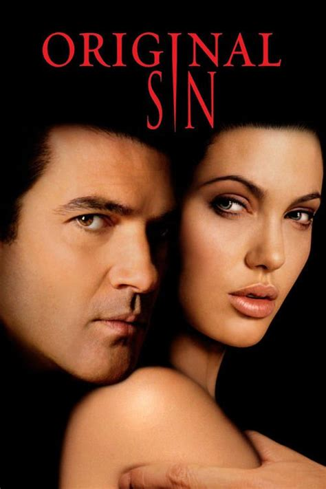 original sin film deutsch original sin 2001 the movie database tmdb