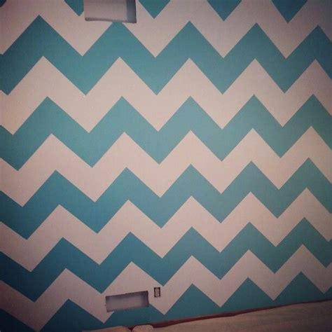best 20 chevron decorations ideas on pinterest chevron fascinating 50 chevron wall decor inspiration design of
