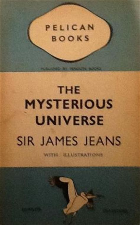 more ether less chloroform classic reprint books the mysterious universe by abebooks