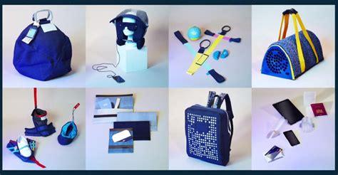 productos elaborados de reciclaje productos elaborados con material reciclado klm presenta