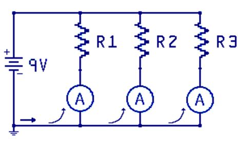 dataset transistor b507 three resistors connected in series carry currents labeled 28 images book 1 electronic book