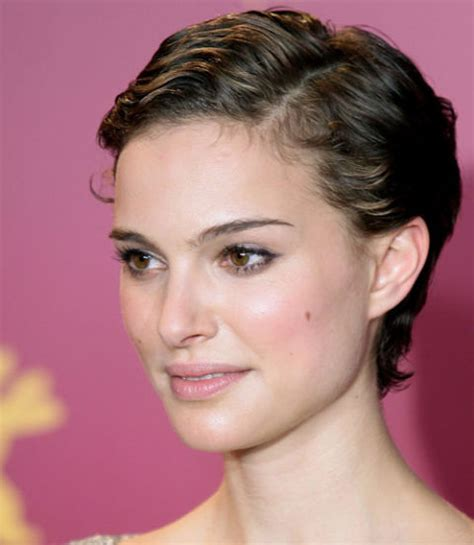 what kind of hair is used for pixie braid 34 pixie hairstyles and cuts celebrities with pixies