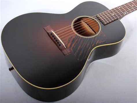 gibson acoustic 2017 l 00 vintage vintage sunburst