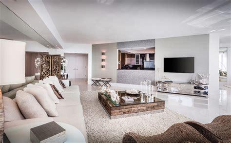 appartement de luxe avec vue sur l eau situ 233 sur la