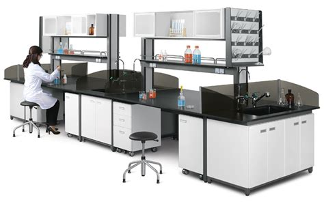 phs lab bench office furniture philippines laboratory idecodesigns