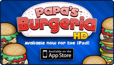 papa s ice house flipline studios home of free games like papa s