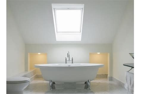 cost of loft conversion with bathroom 17 best images about loft bathroom on pinterest toilets