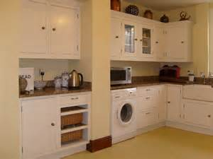 Home kitchen fitter design tips and advice