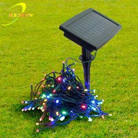 solar tree lights outdoor outdoor solar tree lights 28 images led outdoor solar