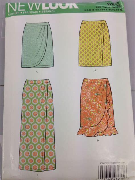 pattern skirt pinterest long skirt pattern wedding plans bridesmaids pinterest