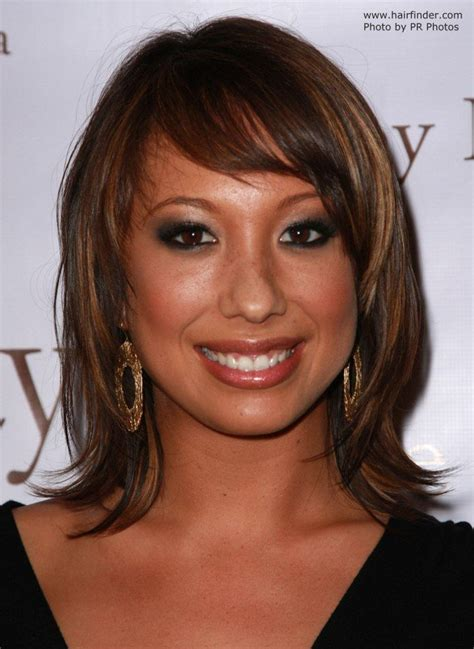 cheryl burke hairstyle 2014 100 best images about hairstyles 2014 on pinterest al