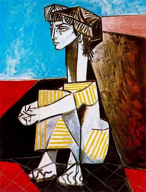 picasso paintings in chronological order major picasso exhibition at the museum of ontario in