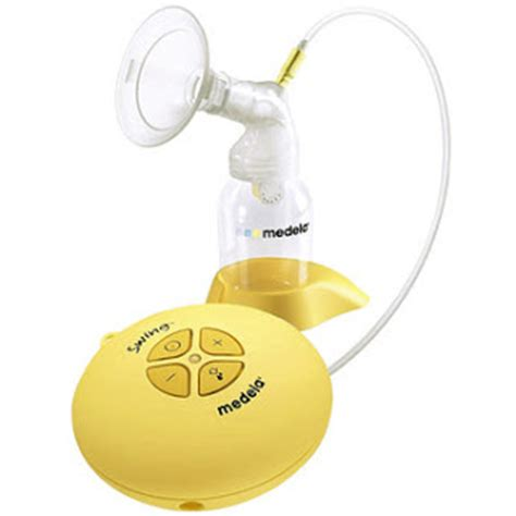 medela swing breast pump instructions nice breastfeeding blog mini electric breast pump