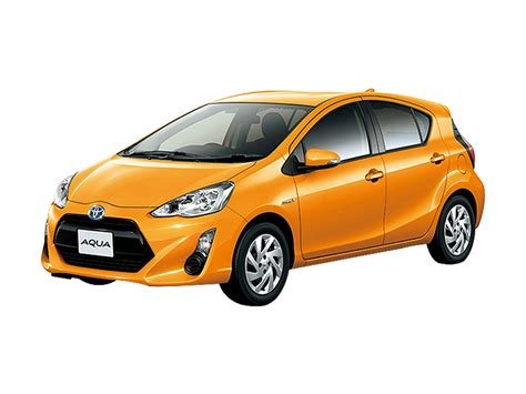 toyota cars and price toyota aqua 2018 prices in pakistan pictures and reviews