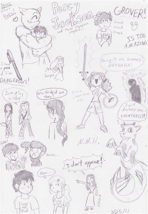 how to create kronos in doodle percy jackson doodles cb by ultimategodzookyfan on deviantart