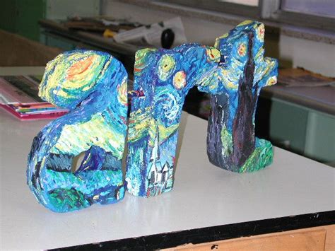 high school craft projects activities for middle school students arts