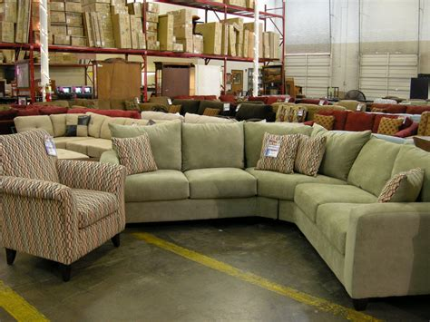 Dallas Furniture Outlet by Charter Furniture Outlet Store In Dallas Tx Dallas
