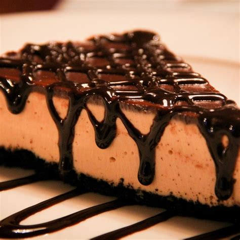 9 Delicious Desserts by 14 Best Delicous Desserts That Will Make Your Taste Buds