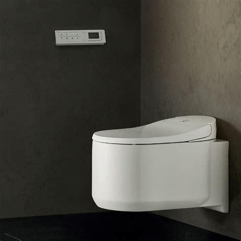 erfahrungen dusch wc grohe sensia arena dusch wc komplettanlage f 252 r
