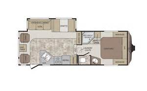 keystone fifth wheel floor plans keystone cougar fifth wheel chilhowee rv center greater knoxville tn
