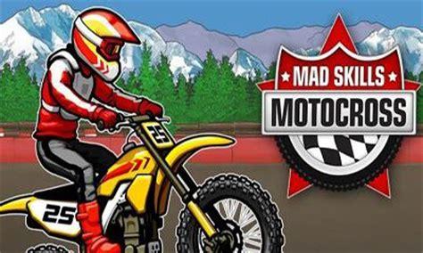 mad skills motocross pc mad skills motocross f 252 r android kostenlos herunterladen