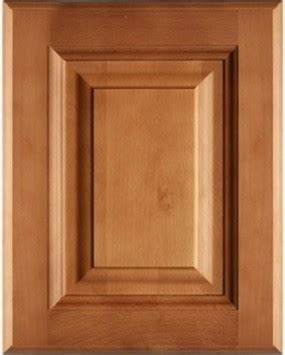 Armoire For Sale Near Me Quality Kitchen Cabinets For Sale Near Me Diggerslist