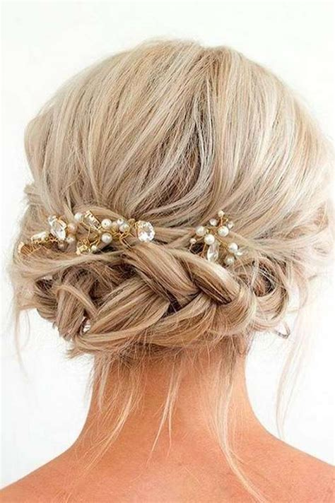 17 best images about style on pinterest updo on the peinados de novia innovias