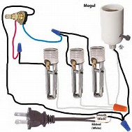 wiring diagram for light floor lamp wiring image gallery wiring diagram for 4 light floor lamp niegcom online on wiring diagram for 4