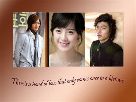 film korea lee min ho bbf bbf bbf japaneseclass jp
