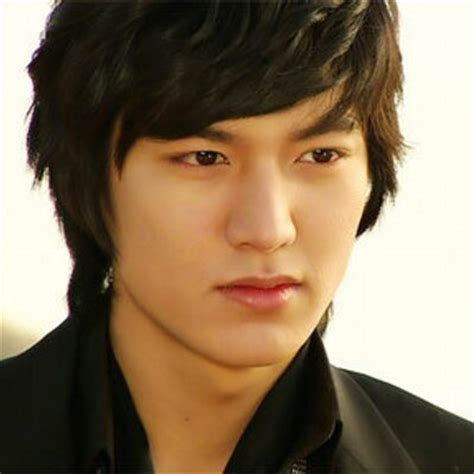 biography lee min ho bahasa indonesia asian drama quotes asiandq twitter