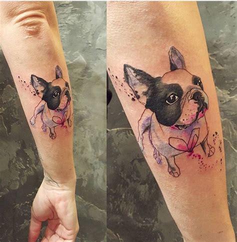 watercolor tattoo boston simona blanar watercolor tetovaze