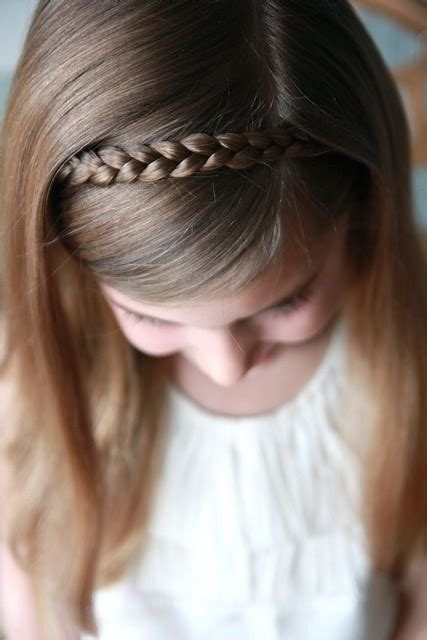 Different Easy Hairstyles by Different And Simple Hairstyles