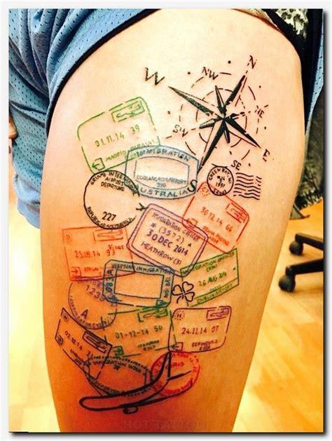 feather tattoo edmonton best 25 dove tattoo meaning ideas on pinterest meaning