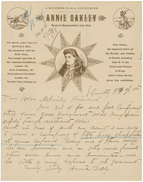 Letters To Soldiers Exles