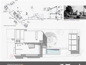 Architecture Design Plans by Gallery Urbana Alhambra Roof Plan Sketches Architecture Design