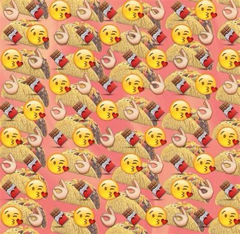 emoji wallpaper instagram dope edits instagram quotes quotesgram