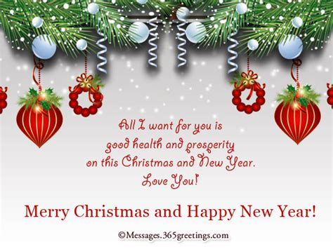 christmas   year wishes greetingscom
