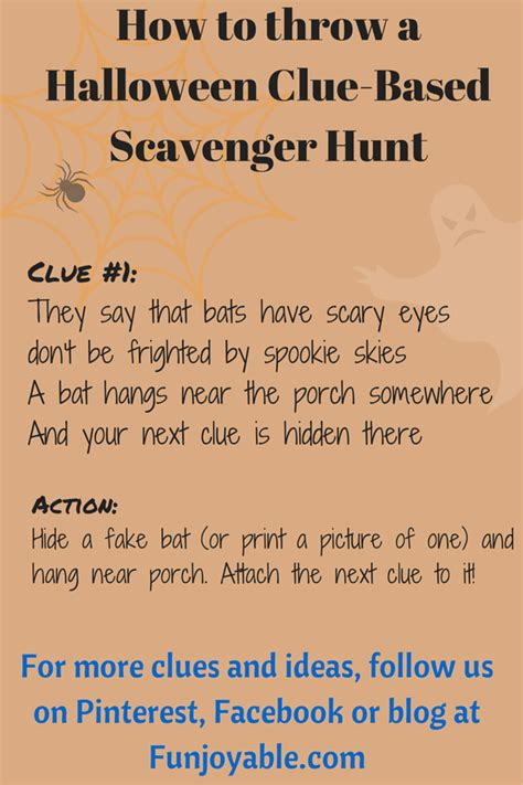 birthday themed riddles treasure hunt clues for teens